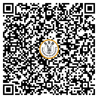 http://weitkowitzrainer.cms4all.info/images/2400/qr-code.png